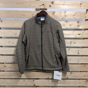Sitka, women's kelvin jacket